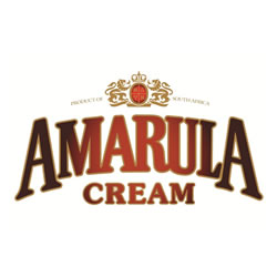 Amarulla