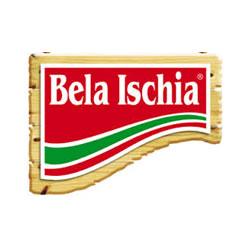 Bela Ischia