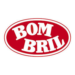 Bombril