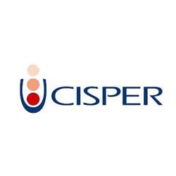 Cisper