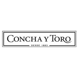conchaytoro