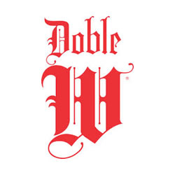 Doble W
