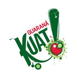 Guaraná Kuat