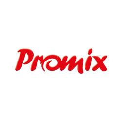 promix