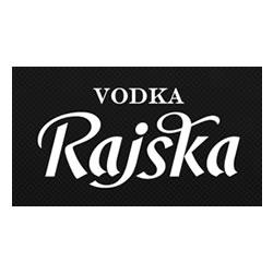 Raiska