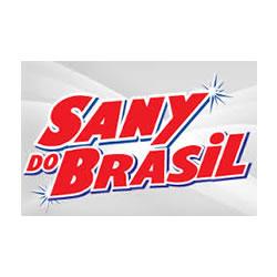 Sanny Bril