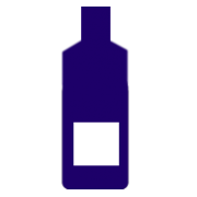 Vodka e Whisky