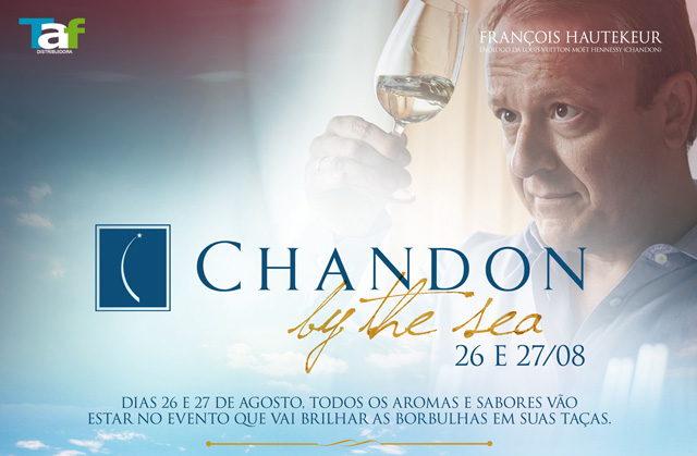 chandonbythesea-blog