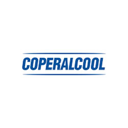 Coperalcool