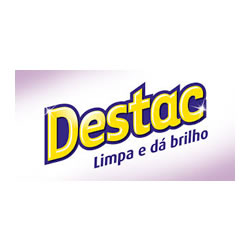 Destac