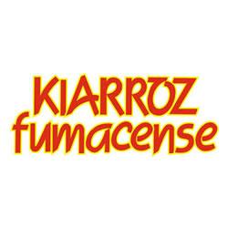 fumacense