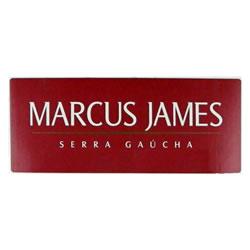 Marcus James