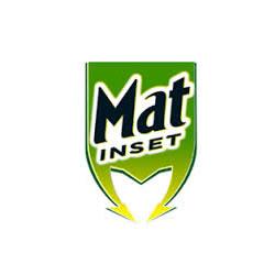 Mat Inset