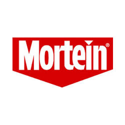 Mortein