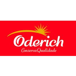 Oderich
