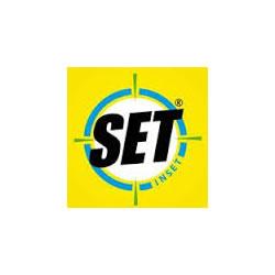 Set Inset