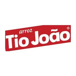 tiojoao
