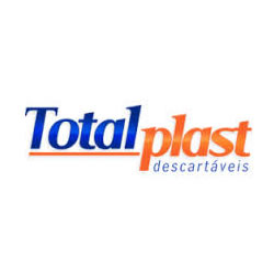 Totalplast