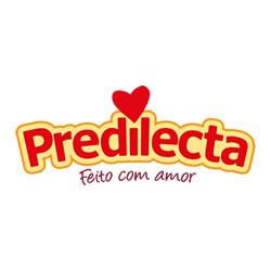 logo-predilecta