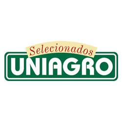 logo-uniagro