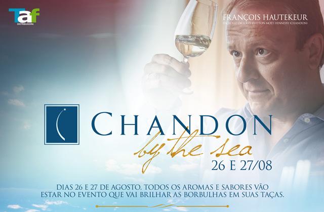 chandonbythesea-blog