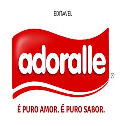 Adoralle