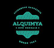 Alquimya