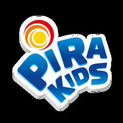 PiraKids
